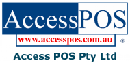 Cash Register - POS System & Software - Canberra - Access POS Pty Ltd