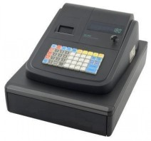 Cash Register - Cheap & Basic - Canberra