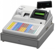 Cash Register Canberra