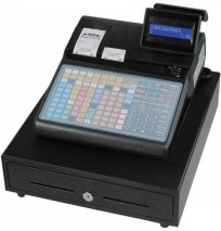 Cash Registers for restaurants & cafe - Canberra